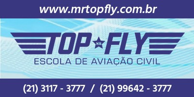 Mr Top Fly