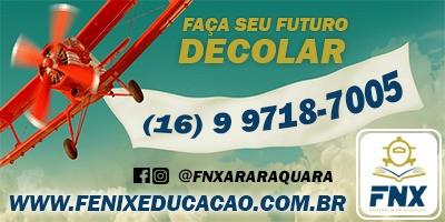 Fenix Educação