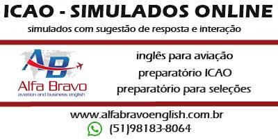 Alfabravo English - Home