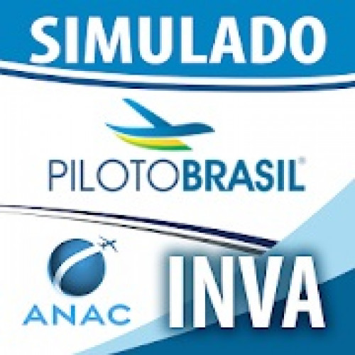 Aplicativo iOS - INVA