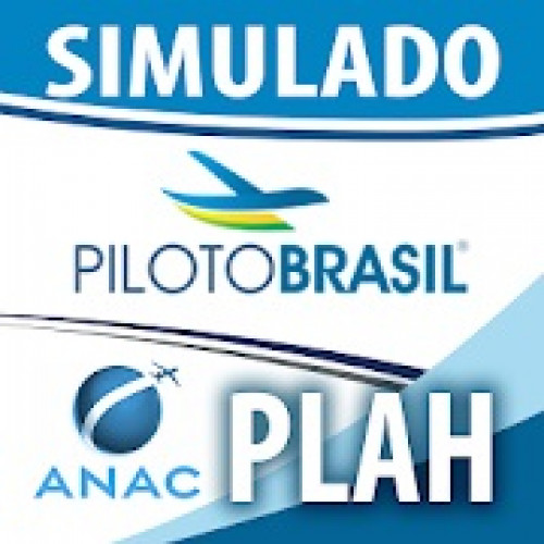 Aplicativo iOS - PLAH