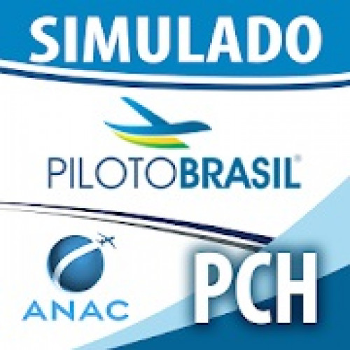 Aplicativo Android - PCH