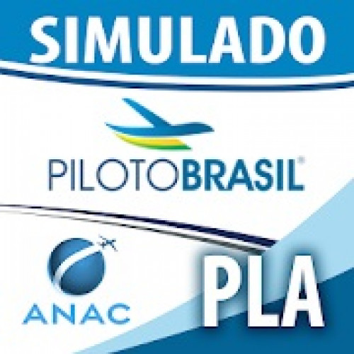 Aplicativo Android - PLA
